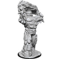 Pathfinder Deep Cuts Earth Elemental Lord
