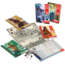 Asmodee Legend of the Five Rings Beginner Game Box Set