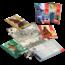 Fantasy Flight Games Legend of the Five Rings Beginner Game Box Set