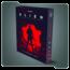 Free League Publishing Alien Starter Set