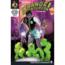 Renegade Game Studios Kids on Bikes Strange Adventures Vol. 1