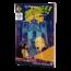 Renegade Game Studios Kids on Bikes Strange Adventures Vol. 2