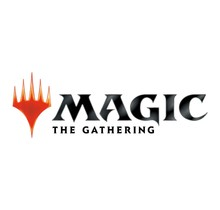 Magic the Gathering Event Tickets