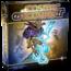 Asmodee Cosmic Encounter