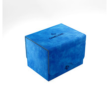 GameGenic Sidekick Convertible Blue 100 ct
