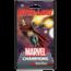 Asmodee Marvel Champions Hero Pack Star-Lord