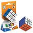 Winning Moves Rubiks 3x3