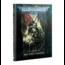 Games Workshop Warhammer 40k Charadon Act 1 Book of Rust