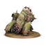 Games Workshop Warhammer 40k Chaos Death Guard Myphitic Blight-Hauler Easy to Build