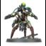 Games Workshop Warhammer 40k Necrons Hexmark Destroyer