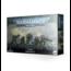 Games Workshop Warhammer 40k Xenos Necrons Immortals / Deathmarks