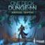Asmadi Games One Deck Dungeon Abyssal Depths Expansion
