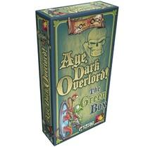 Aye Dark Overlord Green Box