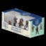 WizKids Critical Role Minis Factions of Wildemount Dwendalian Empire Box Set