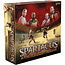 Gale Force 9 Spartacus: A Game of Blood and Treachery