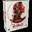Renegade Game Studios Vampire The Masquerade Rivals ECG Core Set