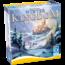 Queen Games Winter Kingdom