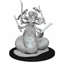 Dungeons and Dragons Nolzur's Marvelous Minis Maralith