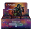 Wizards of the Coast Magic the Gathering Modern Horizons 2 MH2 Draft Booster Box
