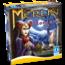 Queen Games Merlin Morgana