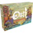Leder Games Oath Chronicles of Empire and Exile