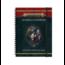 Games Workshop Warhammer Age of Sigmar General's Handbook 2021
