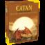 Asmodee Catan Treasures Dragons and Adventurers