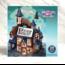 Twogether Studios 1000 pc Puzzle Adventure Zone Fantasy KostCo