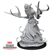 Dungeons and Dragons Nolzur's Marvelous Minis Boneclaw