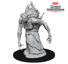 Dungeons and Dragons Nolzur's Marvelous Minis Annis Hag