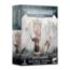 Games Workshop Warhammer 40k Imperium Adepta Sororitas Aestred Thurga Reliquant at Arms