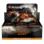 Wizards of the Coast Magic the Gathering Innistrad Midnight Hunt MID Draft Booster Box
