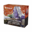 Wizards of the Coast Magic the Gathering Adventures in the Forgotten Realms AFR Gift Bundle