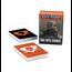 Games Workshop Kill Team 3E Tac Ops Cards