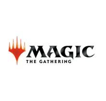 Magic the Gathering Monday Modern 7 p.m.