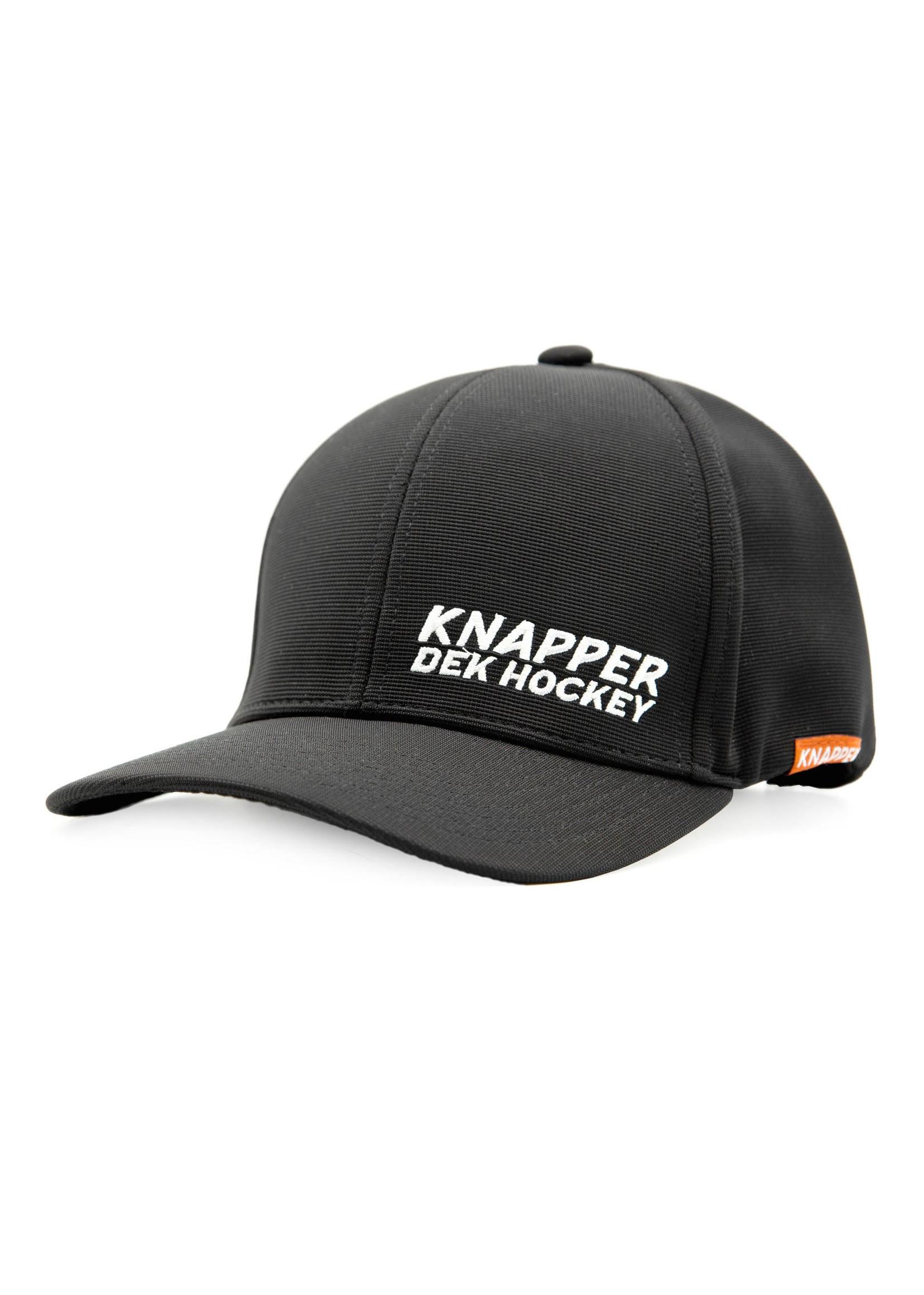 Knapper CAP DEK HOCKEY KNAPPER