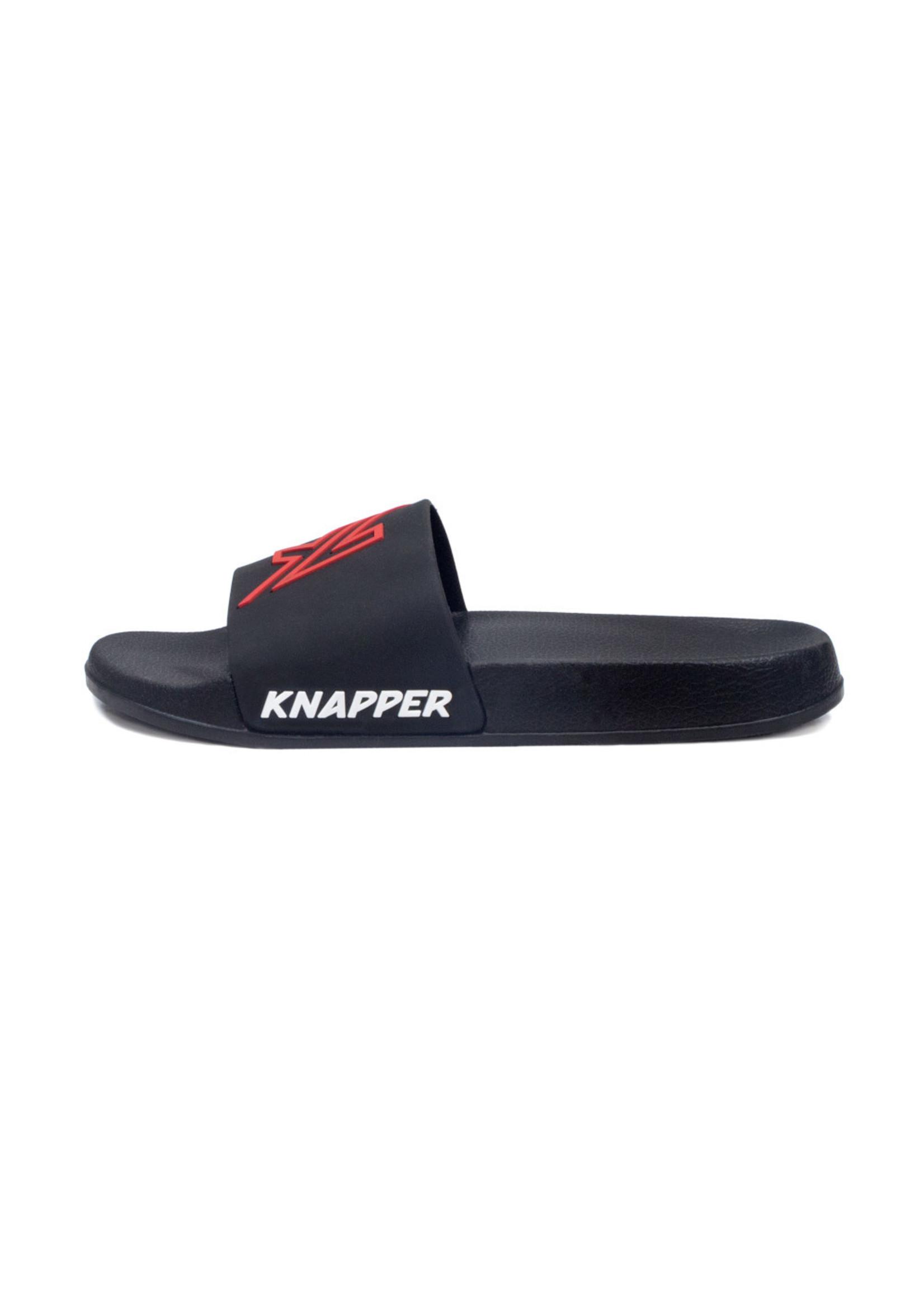 Knapper SANDALES KNAPPER