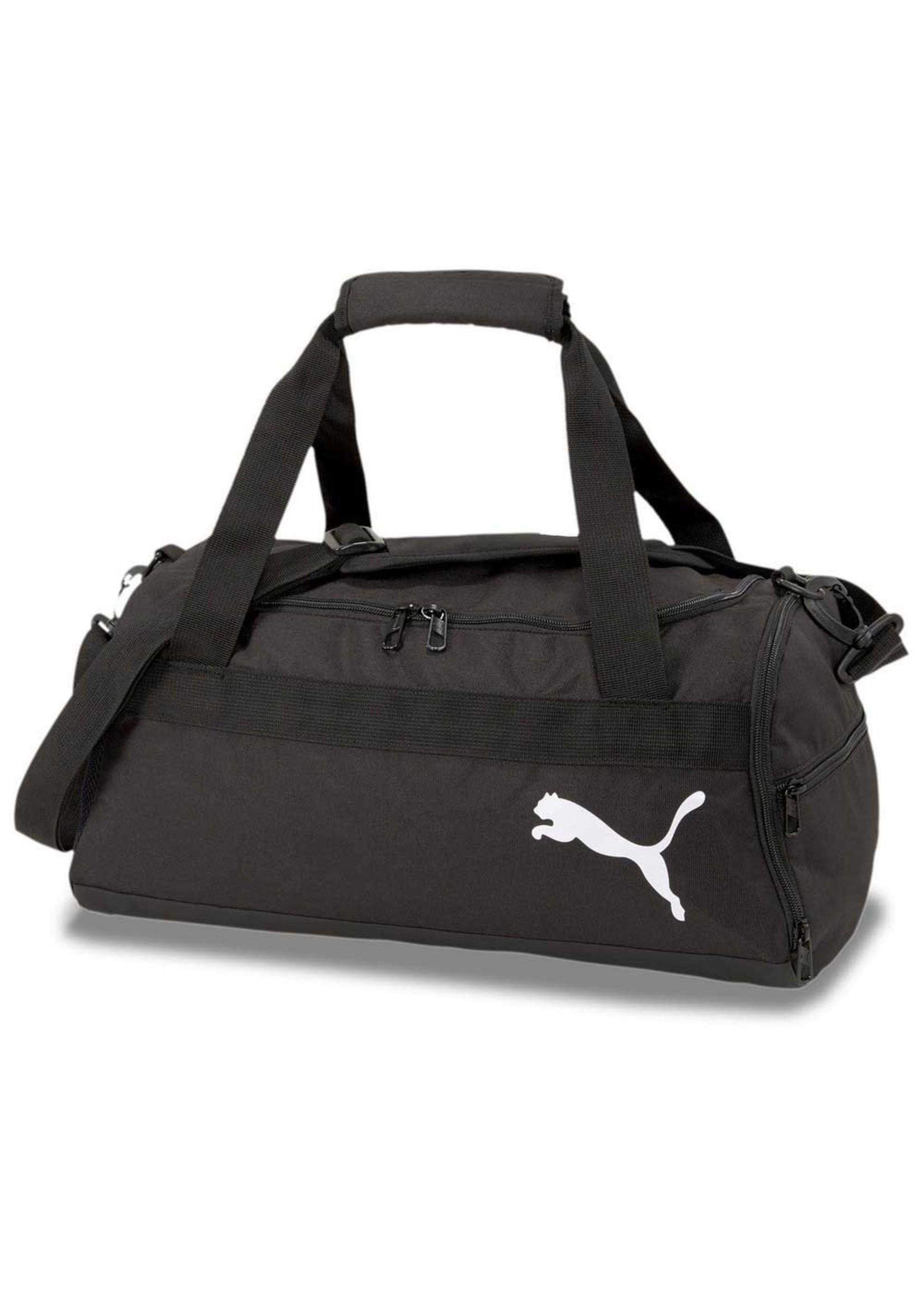 Puma PUMA TEAMGOAL BAG