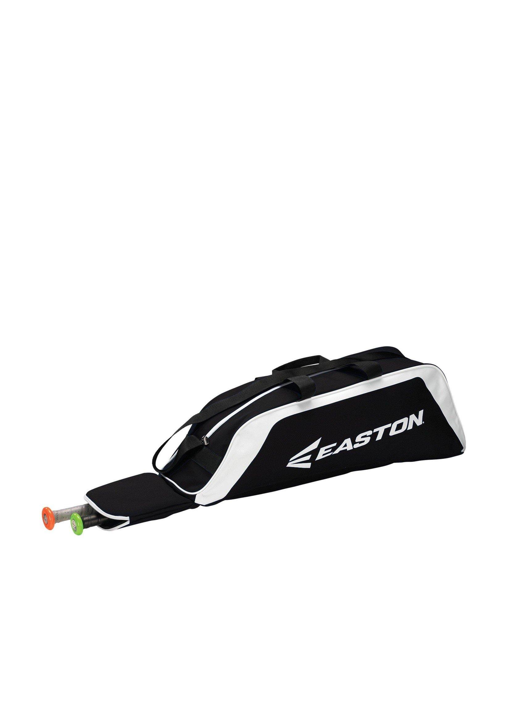 Easton Baseball (Canada) EASTON E100T SAC