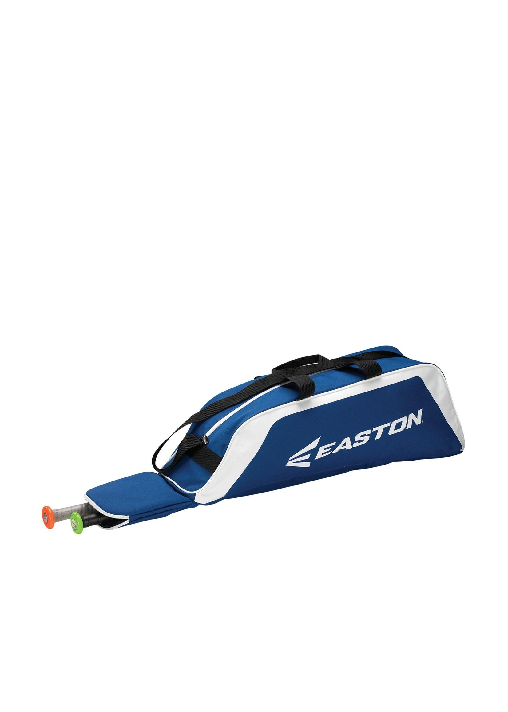 Easton Baseball (Canada) EASTON E100T BACKPACK