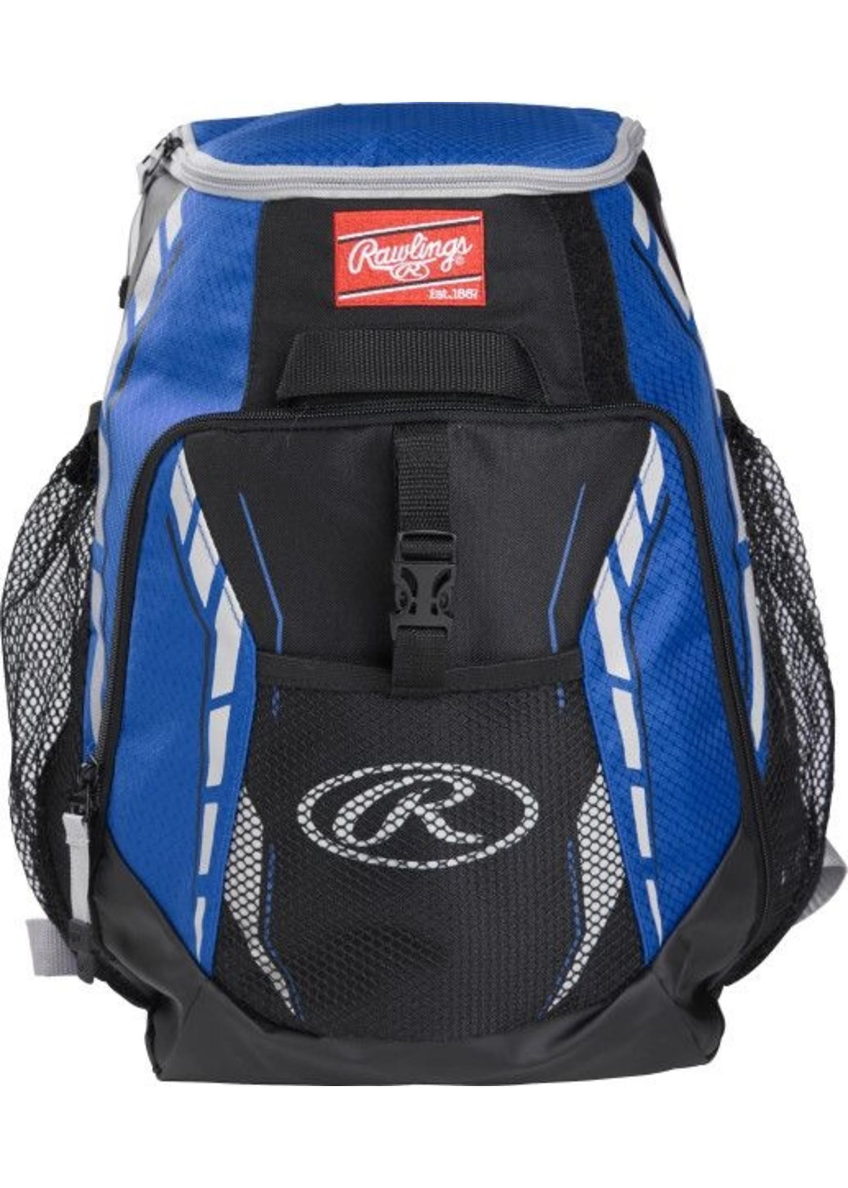 Rawlings RAWLINGS R400 JR BACKPACK