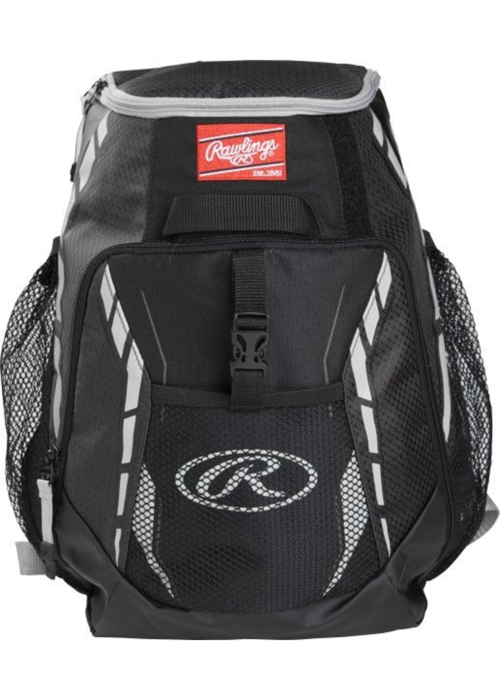 Rawlings RAWLINGS R400 BACKPACK