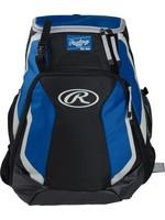 Rawlings RAWLINGS R500 BACKPACK