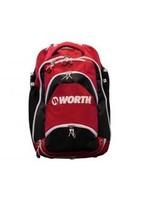 WORTH WORTH XL WHEELED BAG BACKPACK