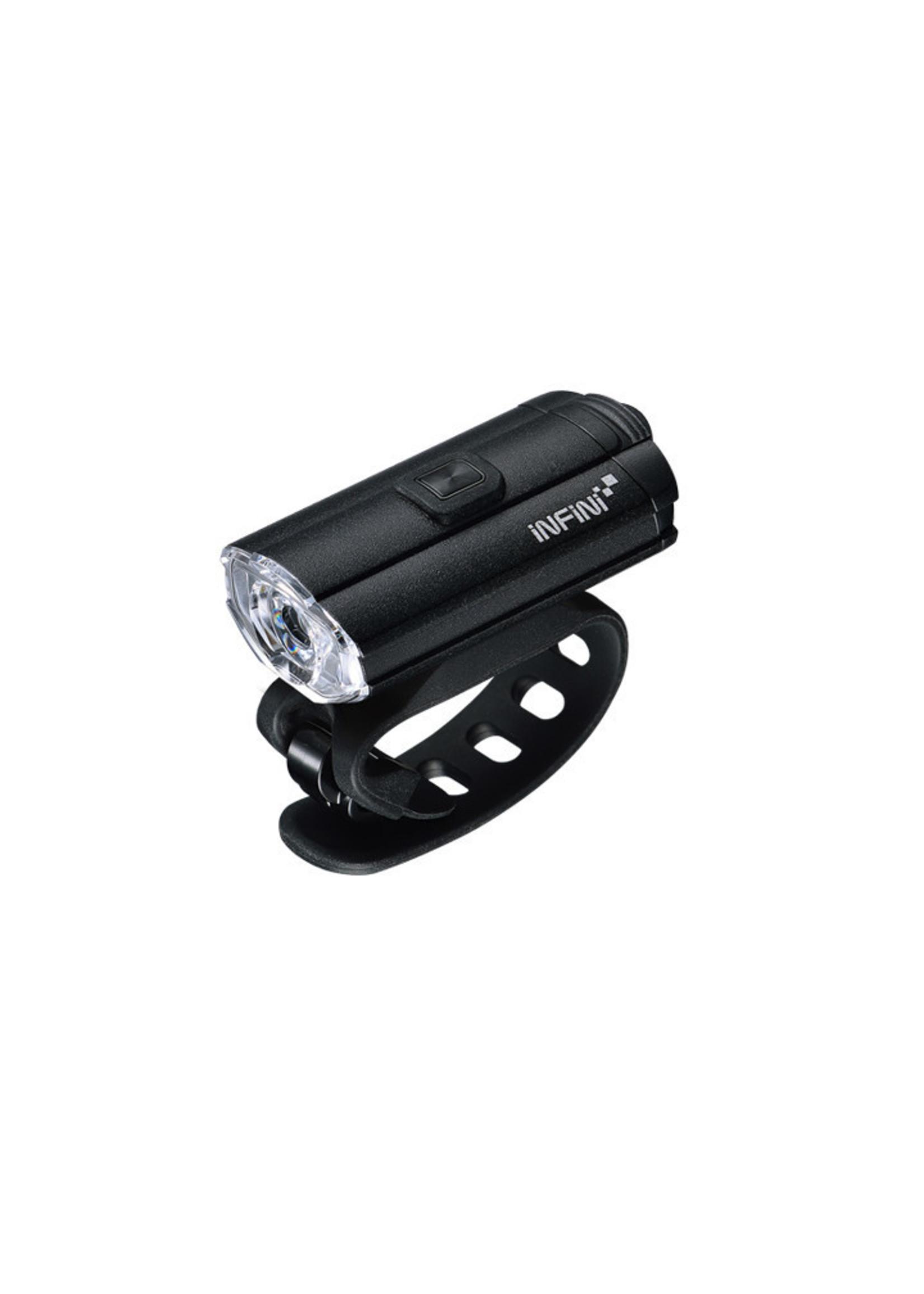 INFINI TRON 100 I-280P USB FRONT LIGHT