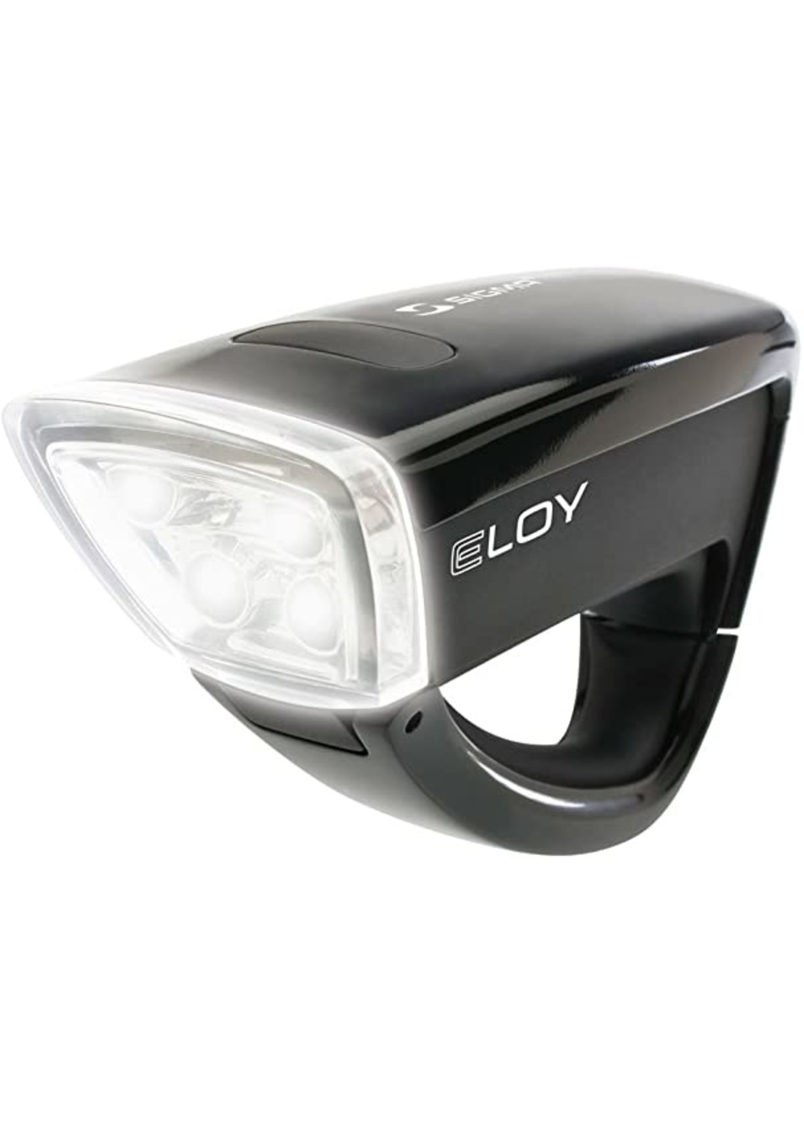 SIGMA SIGMA ELOY FRONT LIGHT