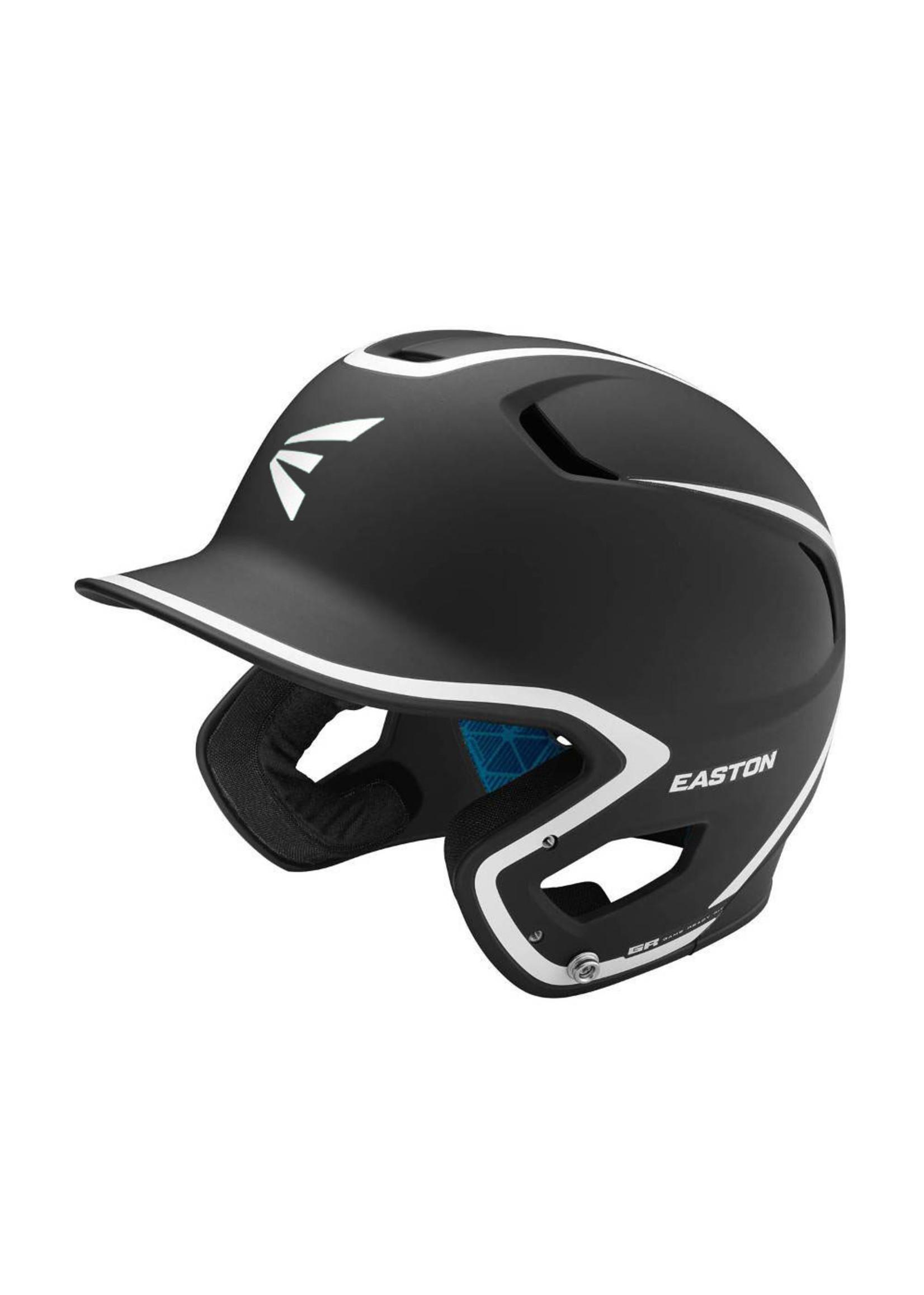 Easton Baseball (Canada) EASTON Z5 2.0 SR 2-COLORS HELMET