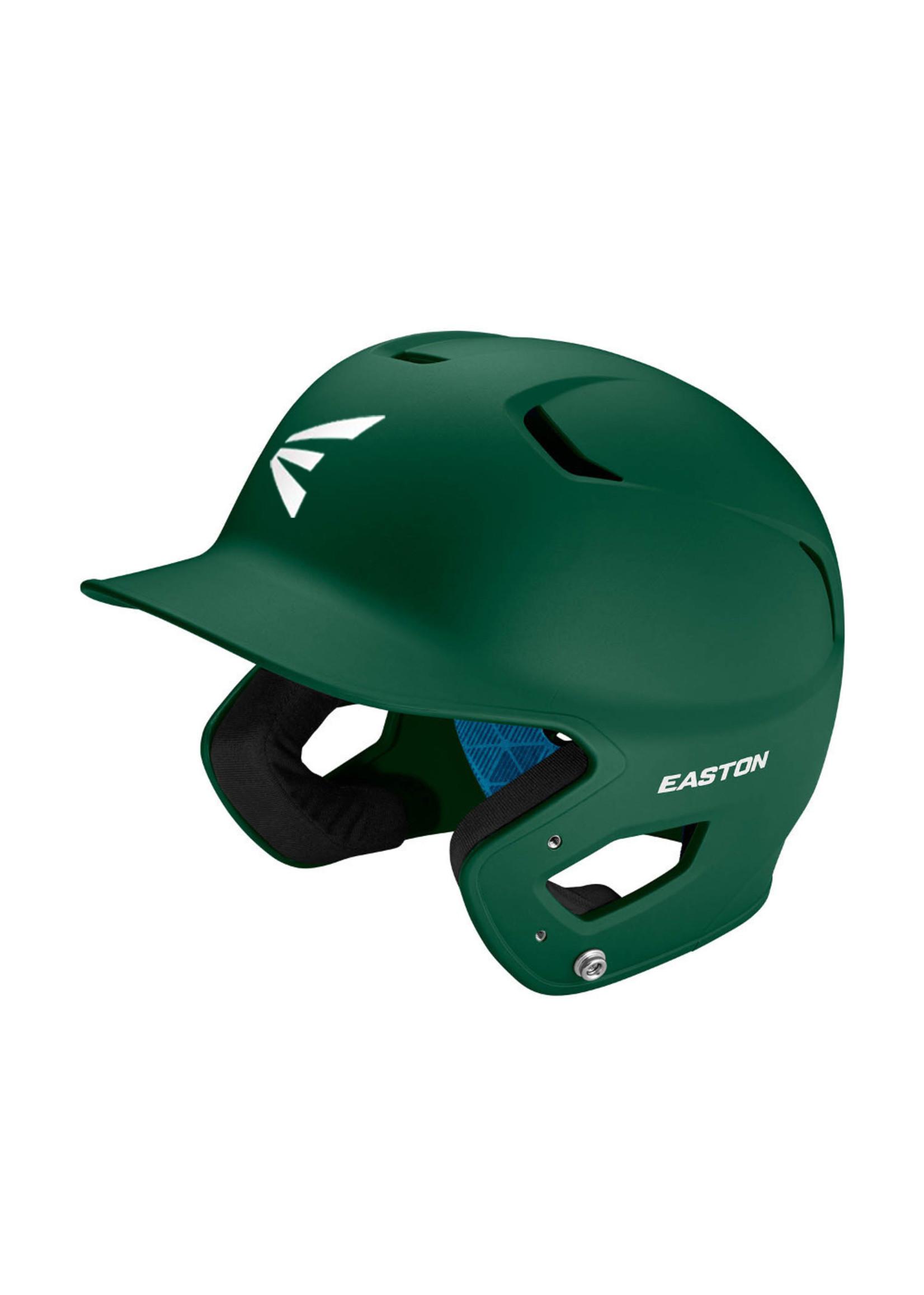 Easton Baseball (Canada) EASTON Z5 2.0 SR HELMET
