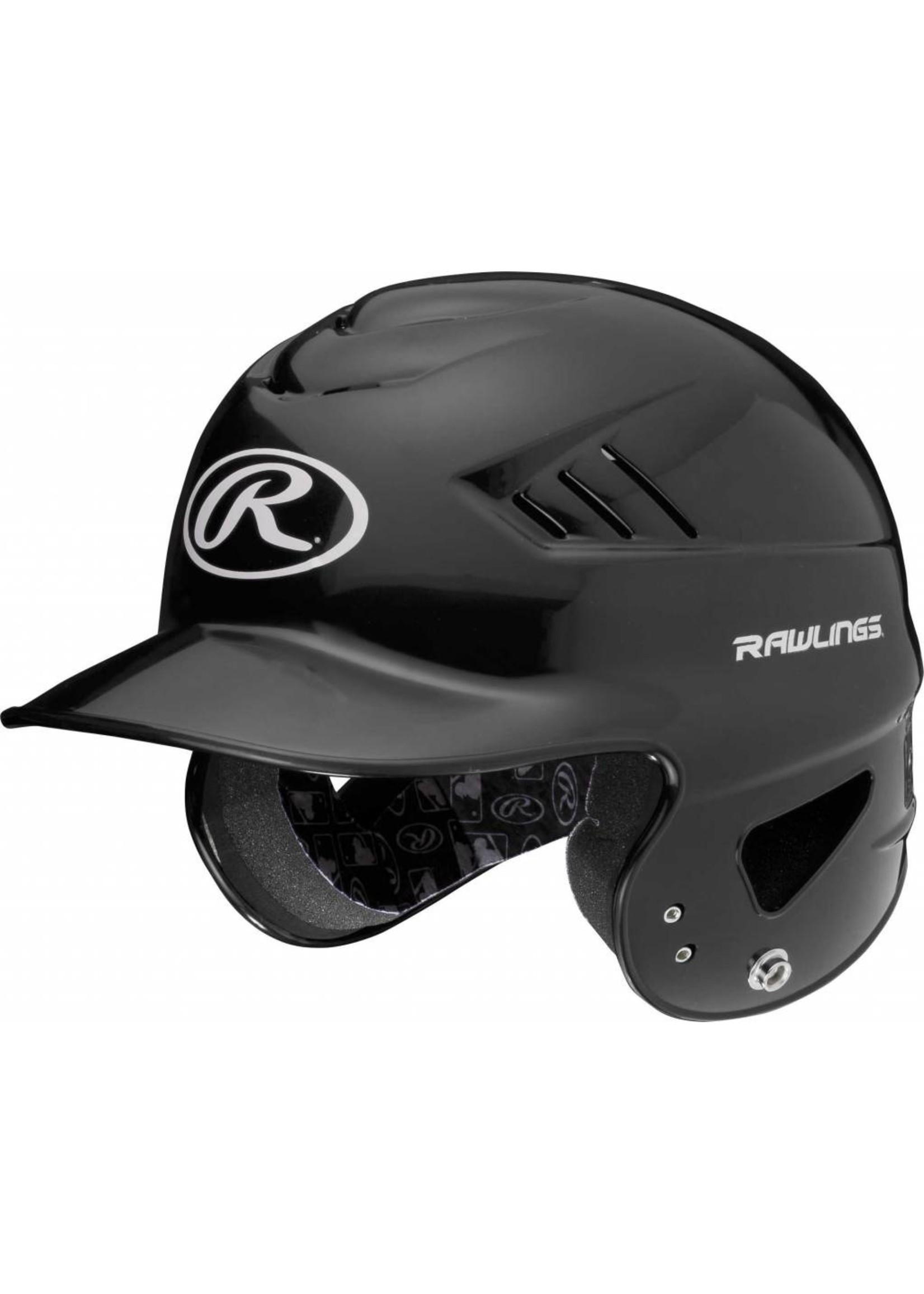 Rawlings RAWLINGS COOLFLO JR T-BALL CASQUE