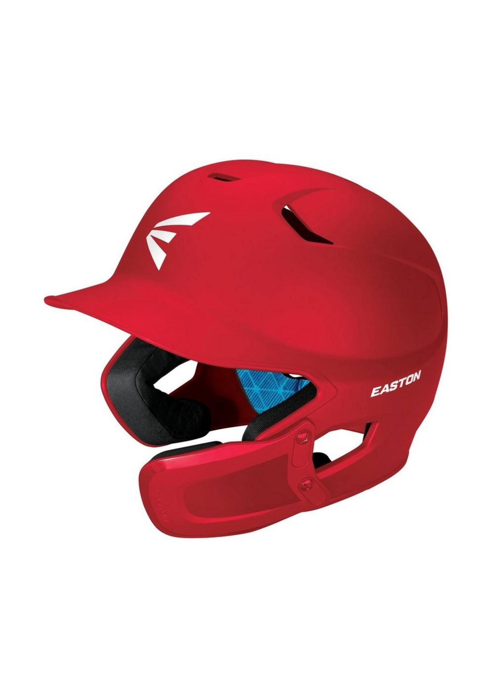 Easton Baseball (Canada) EASTON Z5 2.0 JAW GUARD SR CASQUE